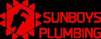 cropped-logo02.png